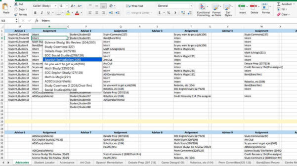 Spreadsheet Modeling Course Regarding Spreadsheet Modeling Online Course Excel 2013 And Excel Spreadsheet