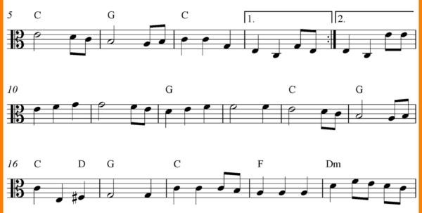 Spreadsheet Music Intended For 11  Music Spreadsheet  Balance Spreadsheet