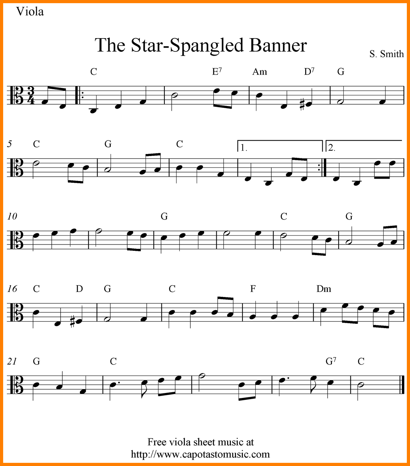 Spreadsheet Music Intended For 11+ Music Spreadsheet  Balance Spreadsheet