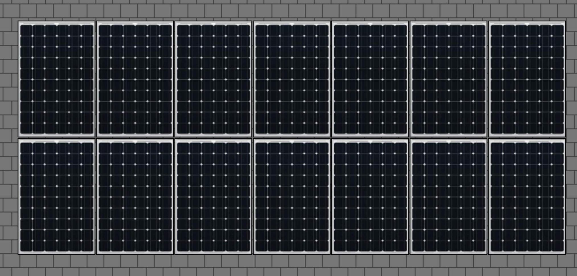spreadsheet opbrengst zonnepanelen for monokristallijne zonnepanelen spreadsheet opbrengst