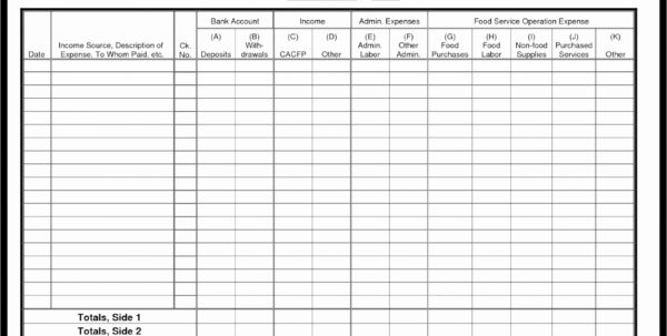 Spreadsheet Packages With Regard To Different Types Of Spreadsheet Software Beautiful Excel Max If Array