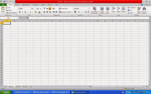 Spreadsheet Packages With Spreadsheet Writeexcel  Homebiz4U2Profit