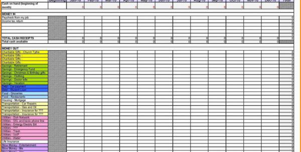 Spreadsheet Part Crossword In Spreadsheet Contents Crossword Clue Elegant  Austinroofing