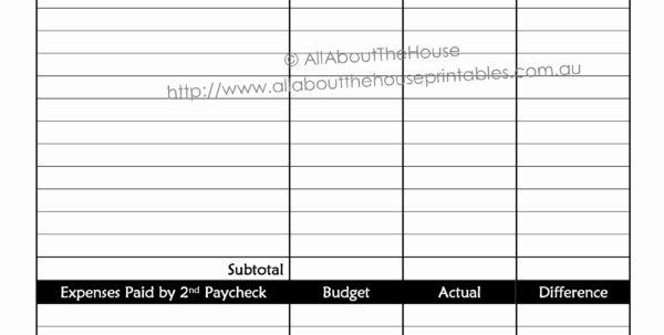 Spreadsheet Part Crossword Intended For Spreadsheet Part Crossword Puzzle Clue Abbreviation Abbr  Askoverflow