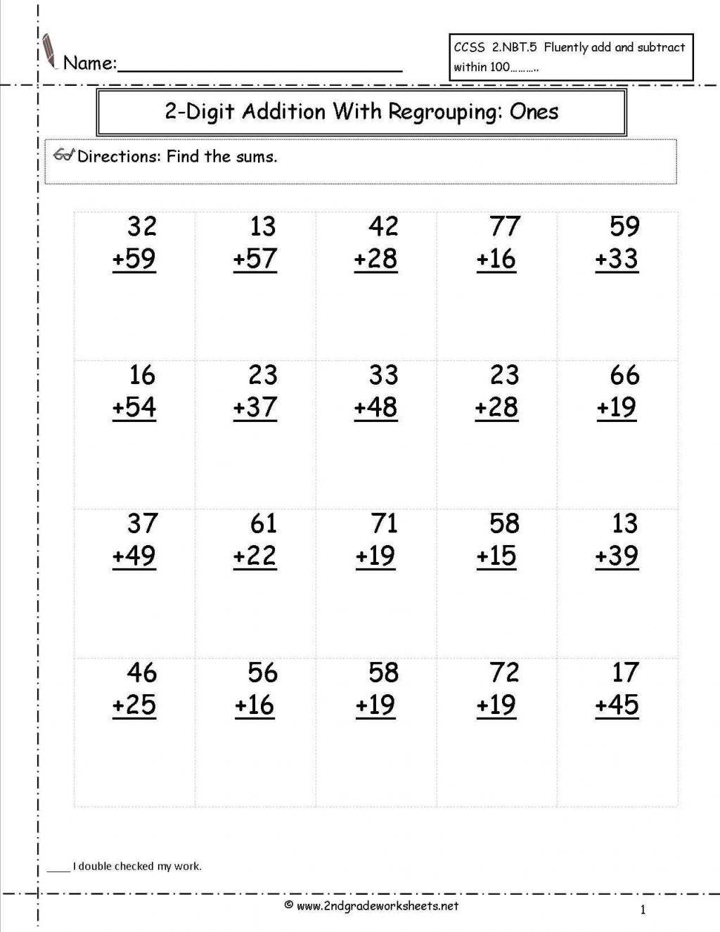 Spreadsheet Part Crossword Within Spreadsheet Part Crossword Abbr Clue On App Free For  Pywrapper