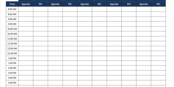 Spreadsheet Pdf Pertaining To Employee Schedule Spreadsheet Template Pdf Google Sheets Monthly