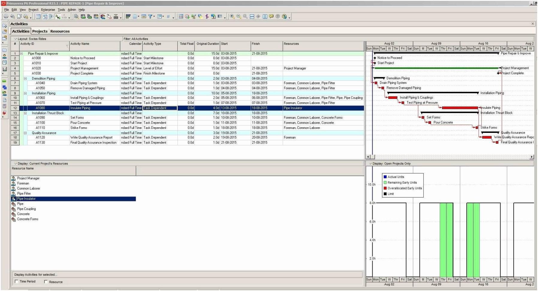 Spreadsheet Program Inside Free Spreadsheet Program Or Excel Templates For Business Accounting