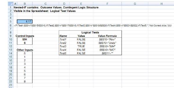 Spreadsheet Programming In Spreadsheet Programming Stunning Rocket League Spreadsheet