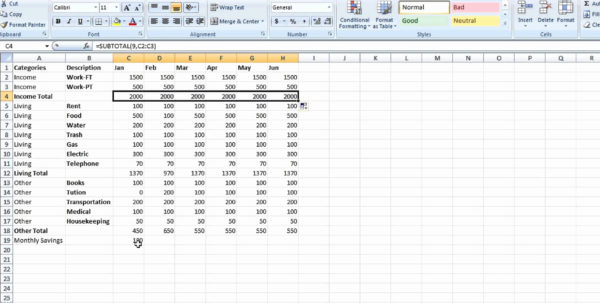 Spreadsheet Programming Regarding Spreadsheet Programming Stunning Rocket League Spreadsheet Spreadsheet Programming Google Spreadsheet