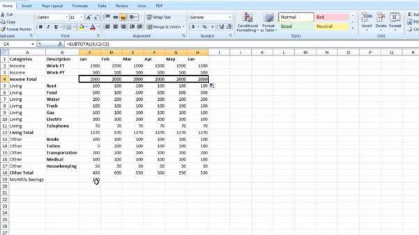 Spreadsheet Programming Regarding Spreadsheet Programming Stunning Rocket League Spreadsheet