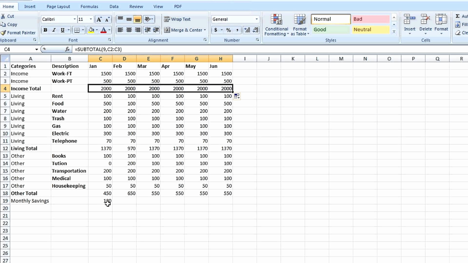 Spreadsheet Programming Regarding Spreadsheet Programming Stunning Rocket League Spreadsheet