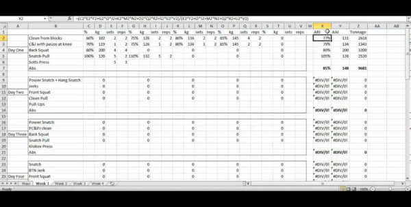 Spreadsheet Programming With Regard To Spreadsheet Programming On Excel Spreadsheet Excel Spreadsheet
