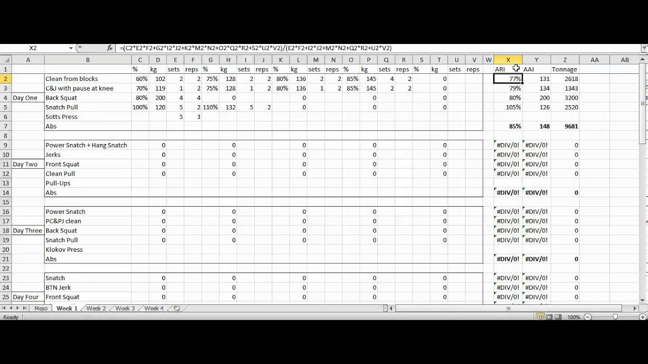Spreadsheet Programming With Regard To Spreadsheet Programming On Excel Spreadsheet Excel Spreadsheet
