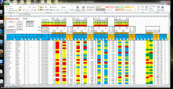 Spreadsheet Programming Within Spreadsheet Programming Stunning Rocket League Spreadsheet