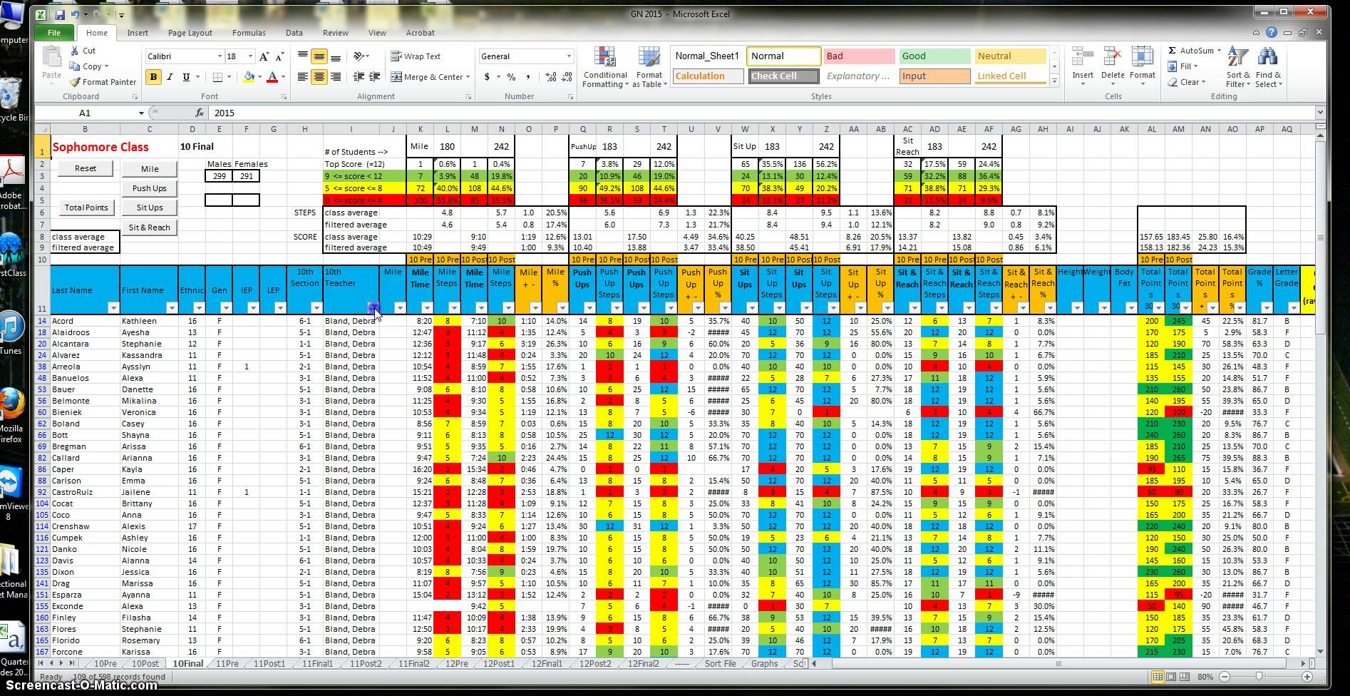 Spreadsheet Programming Within Spreadsheet Programming Stunning Rocket League Spreadsheet
