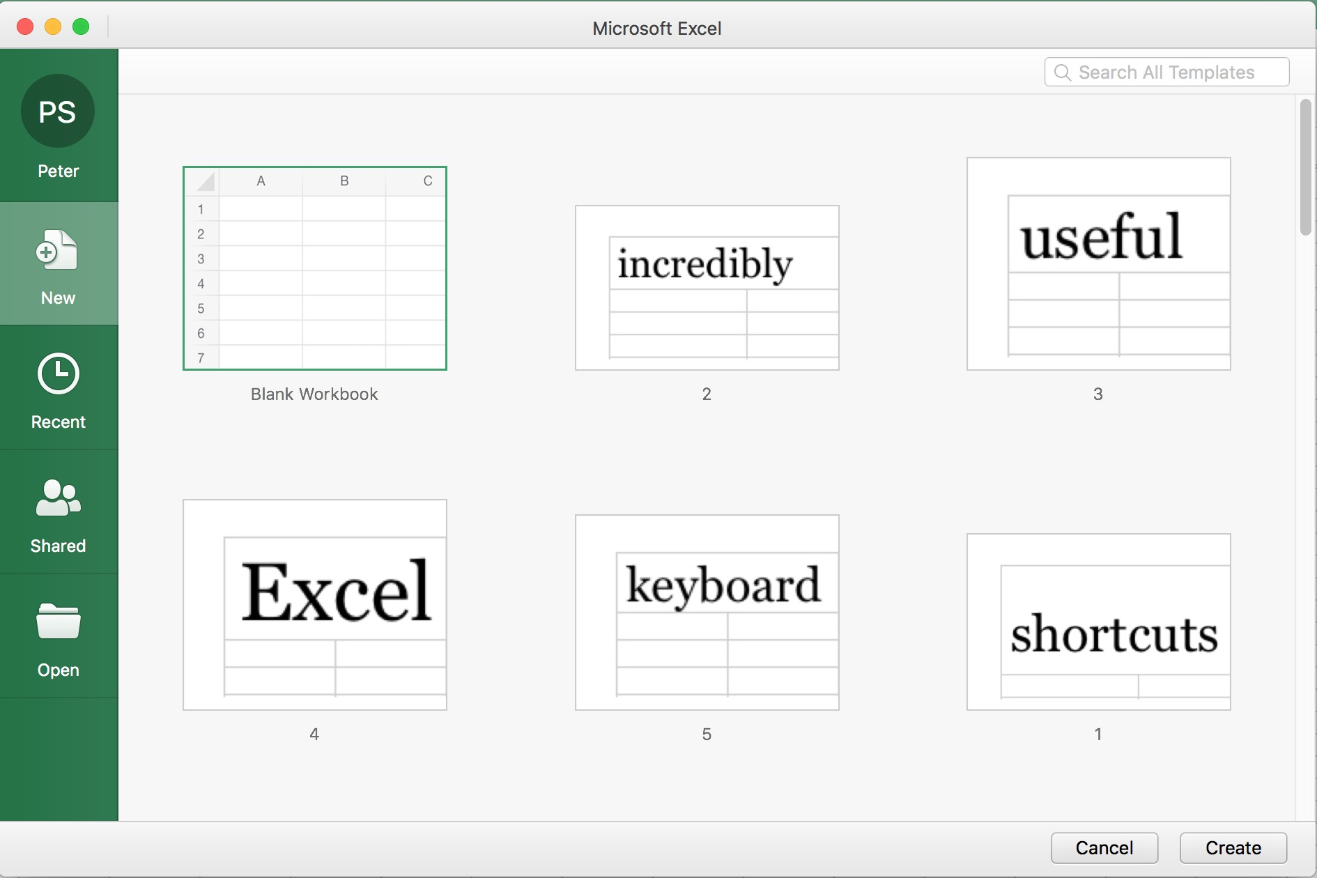 Spreadsheet Quick Draw In 10 Incredibly Useful Excel Keyboard Tips  Computerworld