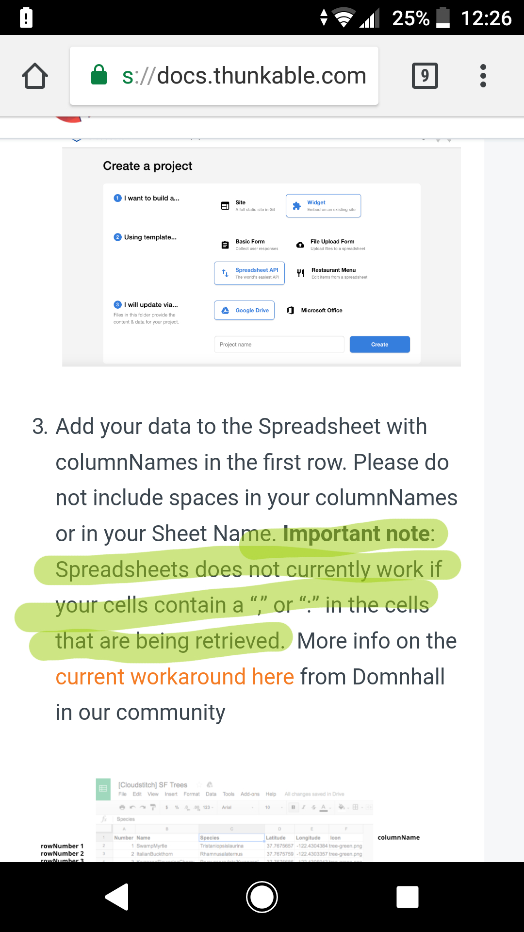 Spreadsheet Quiz Intended For App Crash Having Math Quiz Data In Spreadsheet
