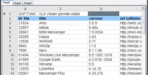 Spreadsheet Reader In Online Spreadsheet Viewer  Aljererlotgd