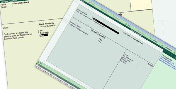 Spreadsheet Reader Intended For Excel Spreadsheet Reader Or Islamopedia – Islamopedia