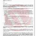 Spreadsheet Resume Inside Spreadsheet Resume Template Google Drive Leave Docs Calendar