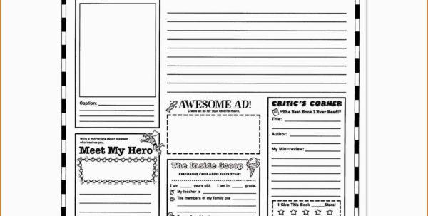 Spreadsheet Resume Intended For Financial Spreadsheet Template 45 Luxury Home Bud Sheet Template