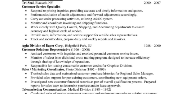 Spreadsheet Resume With Resume Samples References Available Upon Request Valid Book Report