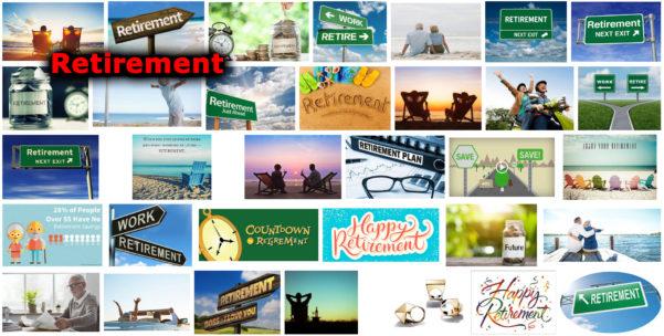 Spreadsheet Retirement Planning For Retirement Planning Spreadsheet [Microsoft Excel Free Download]