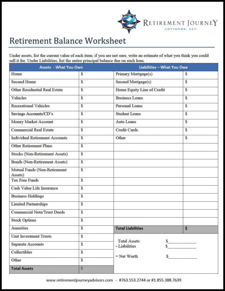 Spreadsheet Retirement Planning Throughout Retirement Planning Spreadsheet Excel For 54 Lovely S Template Free