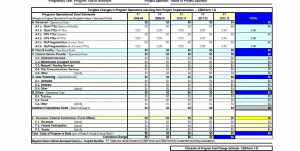 Spreadsheet Retirement Planning With Retirement Planning Spreadsheet Excel With Free Canada Plus Uk