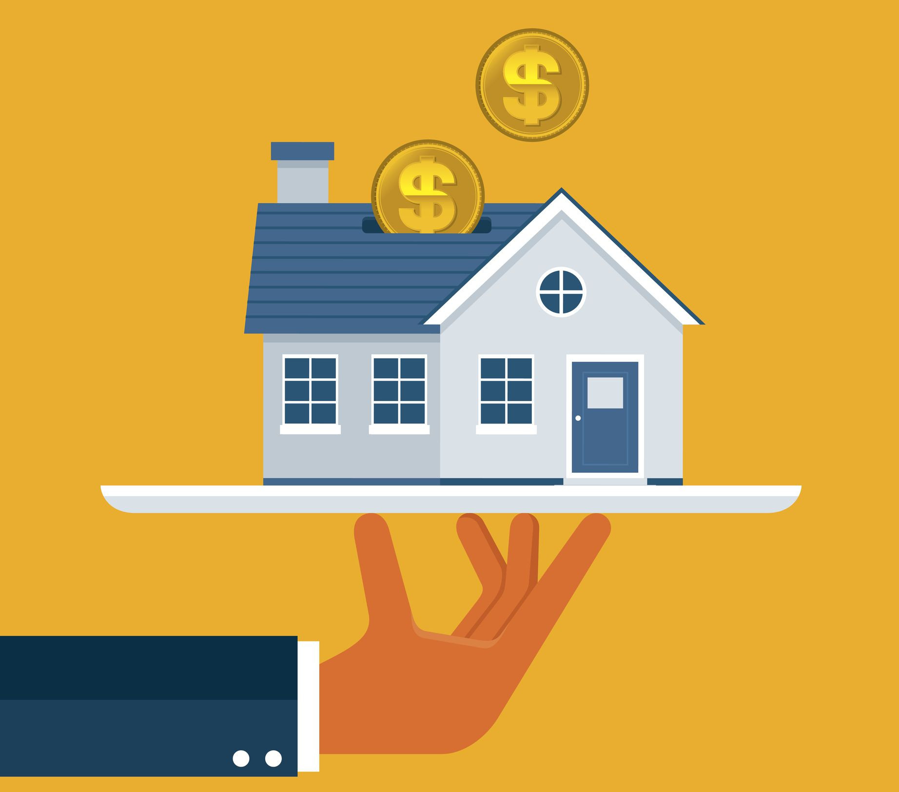 Spreadsheet Server Cost Within Home Building Grants  Islamopedia