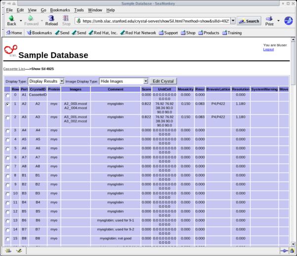 Spreadsheet Server Download Regarding Sample Of Excel Worksheet Spreadsheet For Business File With