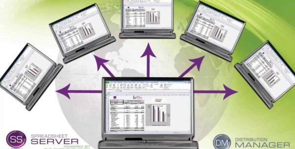 Spreadsheet Server Download Within Spreadsheet Server » Topup Consultants