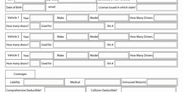 Spreadsheet Server Installation With Regard To Spreadsheet Server Competitors  Spreadsheet Collections