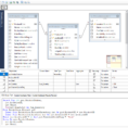 Spreadsheet Server Query Designer Pertaining To Visual Sql Query Builder To Get Data In Seconds!