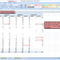 Spreadsheet Server Support In Better Excel Exporter For Jira Xlsx  Atlassian Marketplace