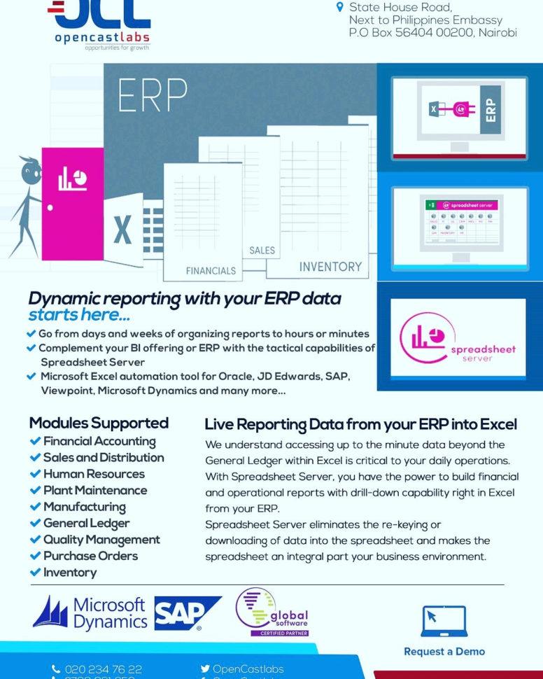 Spreadsheet Server Training Inside Advanced Excel  Financial Modeling Master Class June 22Nd  23Rd