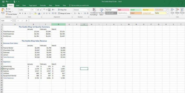 Spreadsheet Server Training Regarding Spreadsheet Server Training  Readleaf