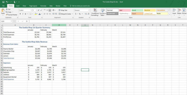 Spreadsheet Server Training Regarding Spreadsheet Server Training  Readleaf
