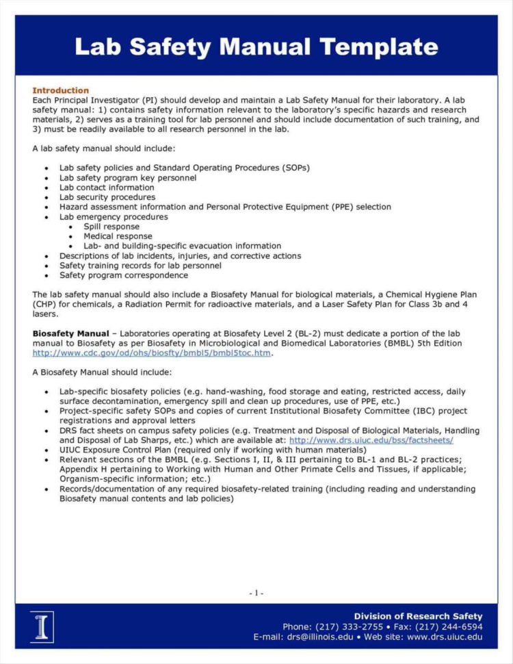 Spreadsheet Server Training Within Spreadsheet Server Training Together With Training Tracker Excel