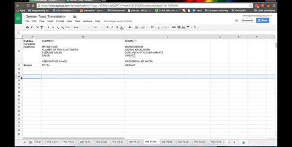 Spreadsheet Server Troubleshooting Throughout Spreadsheet Server Troubleshooting 2018 Excel Spreadsheet