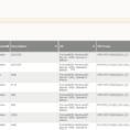Spreadsheet Server User Guide for Spreadsheet Server User Guide Largepreview Sap Pdf Simpler