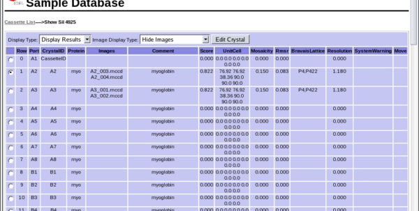 Spreadsheet Server User Guide Pertaining To Html Spreadsheet Example  Resourcesaver