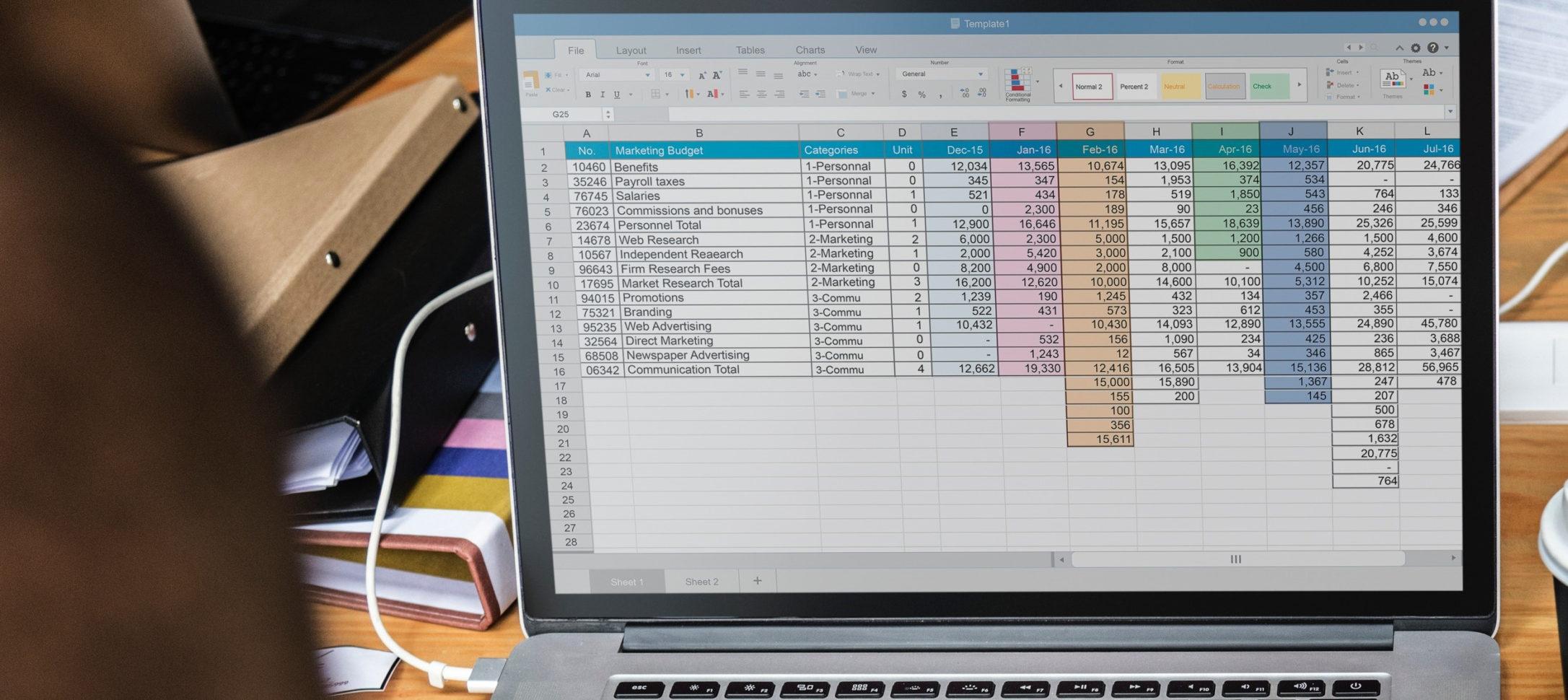 Spreadsheet Services Regarding Data Entry Into Excel Spreadsheet  3Alpha Outsourcing Services