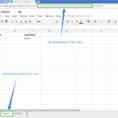 Spreadsheet Sheet Name Inside Form.io Help  Developer Info