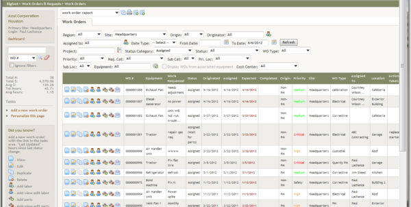 Spreadsheet Software Download Pertaining To Property Management Spreadsheet Free Download  Aljererlotgd