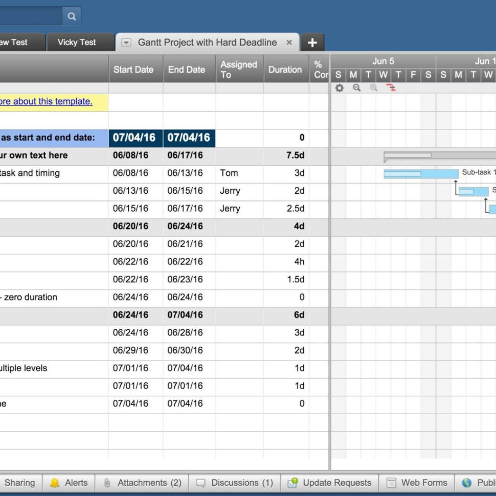Spreadsheet Software Examples Intended For Spreadsheet Software Examples And Free Spreadsheet Software