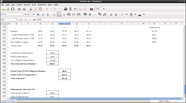 Spreadsheet Software Examples Throughout Spreadsheet Program Definition Excel  Homebiz4U2Profit