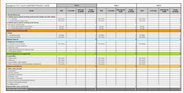 Spreadsheet Software Free Download For Windows 10 Pertaining To Excel Spreadsheet Free Download Windows 10 Free Spreadsheet Program