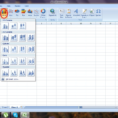 Spreadsheet Software Free Download For Windows 10 Within Spreadsheet Program Free Download Microsoft Software For Android