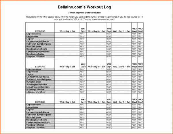 Spreadsheet Software Free Download Intended For Simple Spreadsheet Program Free Download For Windows Sample